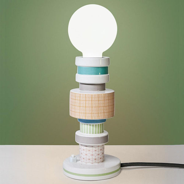 MORESQUE TABLE LAMP
