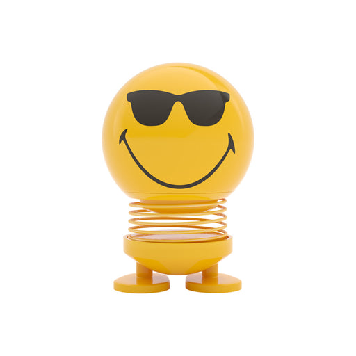 BABY SMILEY <br> COOL