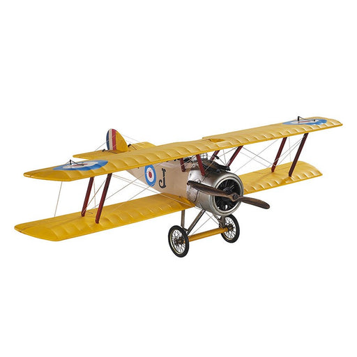 SOPWITH CAMEL <BR> MEDIUM