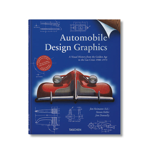 AUTOMOBILE<br> DESIGN GRAPHICS