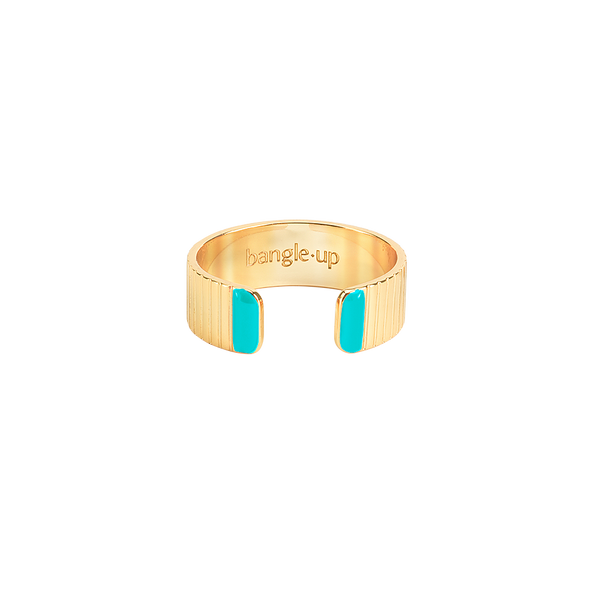 DIMORE RING <br> TURQUOISE