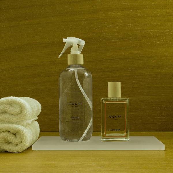 Classic Spray <br> Aramara <br> 100 ml