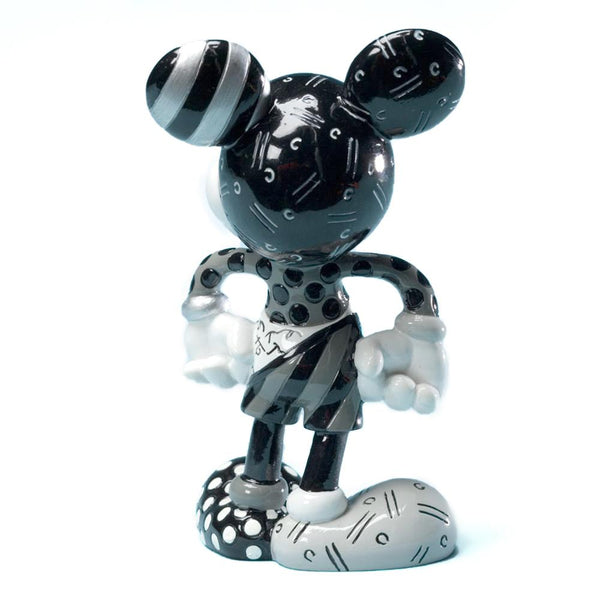 MICKEY FIGURINE