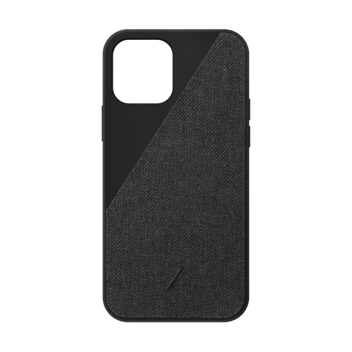 Clic Canvas <br>  iPhone Case 12 <br>  Slate