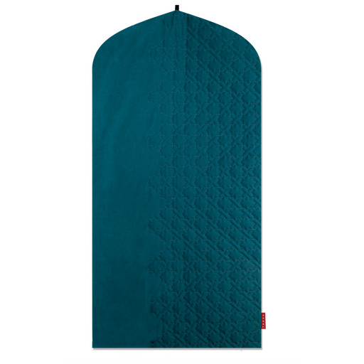 Classic Prayer Mat <br> Emerald