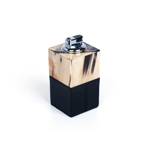 Arcahorn Lighter <br> Black
