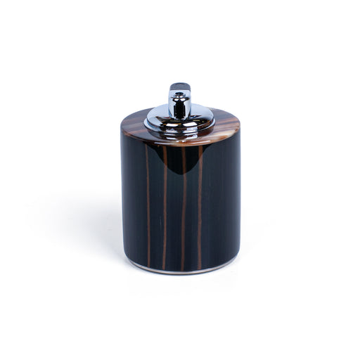 ARCAHORN LIGHTER <br> EBONY
