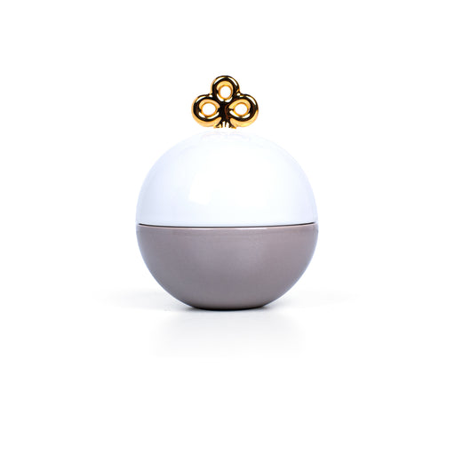 MAGIC BALL <br> CASHMERE