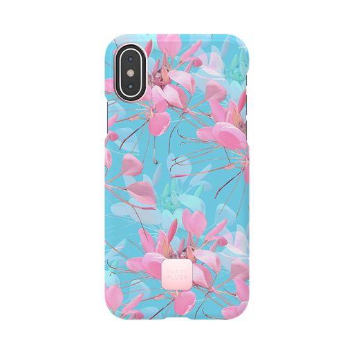 BOTANICA EXOTICA<br> IPHONE CASE X/XS