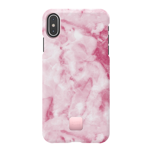 PINK<br> IPHONE CASE XS MAX