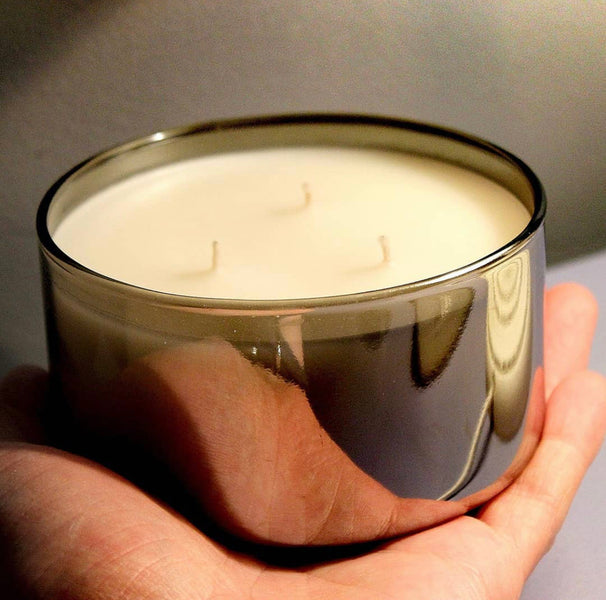 Ooumm Candle <br> Helios 16 Tauri