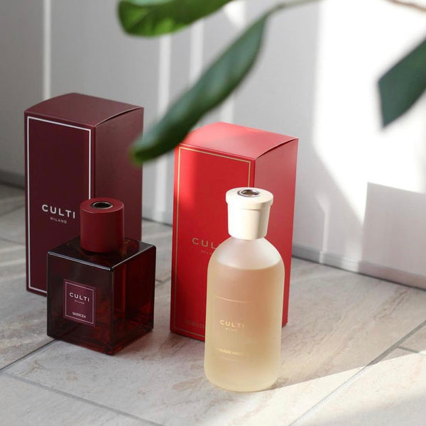 Stile Diffuser <br> Noblesse Absolue <br> 500 ml