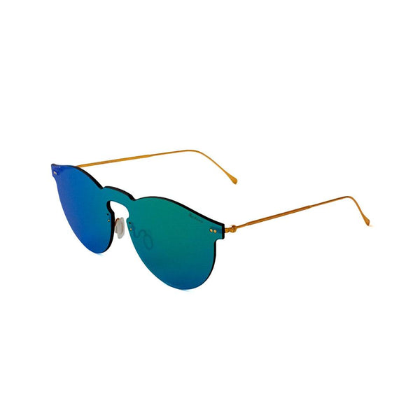 Leonard Mask Sunglasses