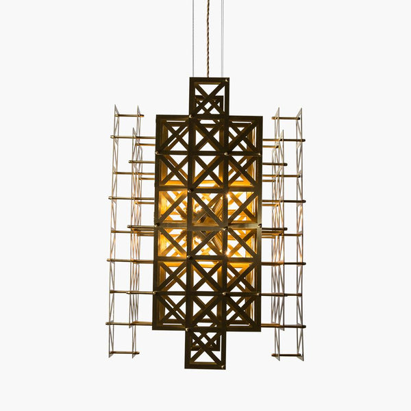 PONTES CEILING LAMP <br> SMALL