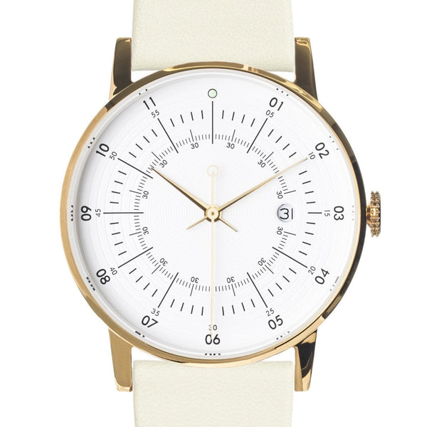 PLANO WATCH <br> PS-20