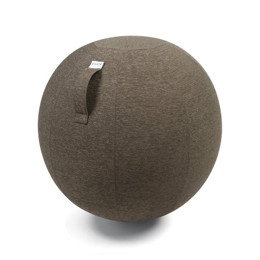 STOV SEATING BALL <br> GREIGE