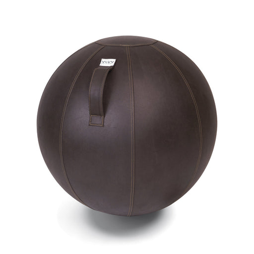 VEEL SEATING BALL <br> MOKKA