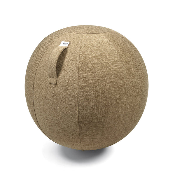 STOV SEATING BALL <br> MACCHIATO
