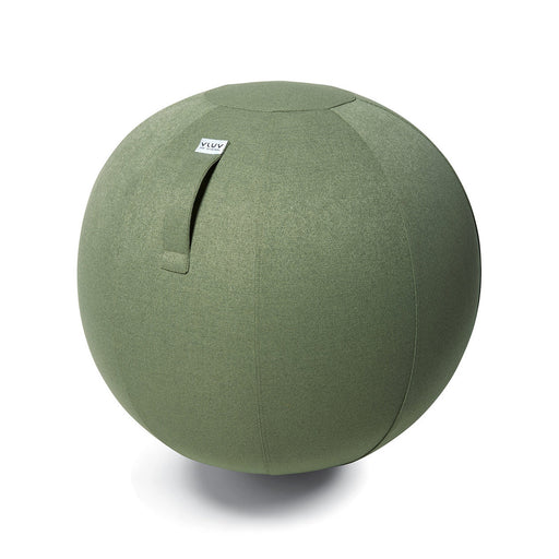 SOVA SEATING BALL <br> PESTO