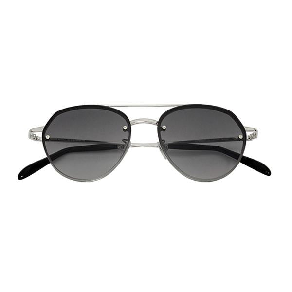 SORPASSO SUNGLASSES
