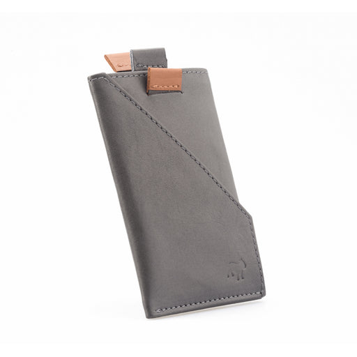 SPEED CARD HOLDER <br>Grey