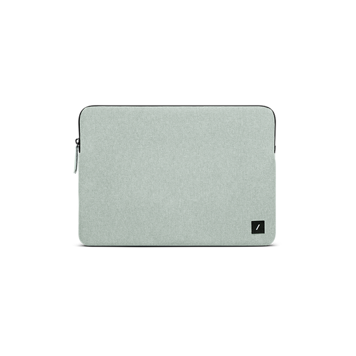 "Stow Lite <br> Sleeve for MacBook 13"" <br> Sage"