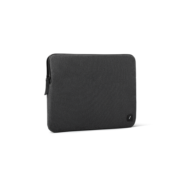 "Stow Lite <br> Sleeve for MacBook 13"" <br> Slate"