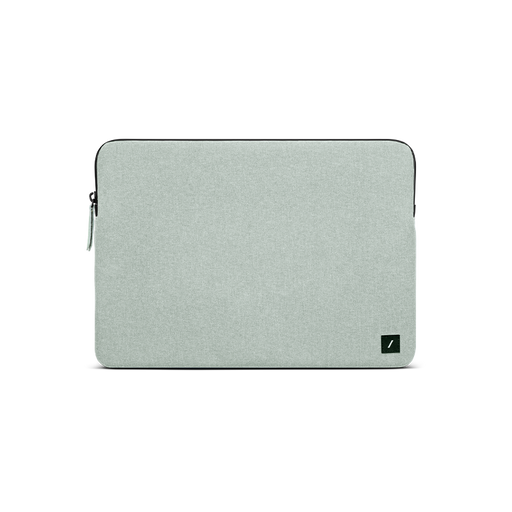 "Stow Lite <br> Sleeve for MacBook 16"" <br> Sage"