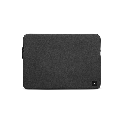 "Stow Lite <br> Sleeve for MacBook 16"" <br> Slate"