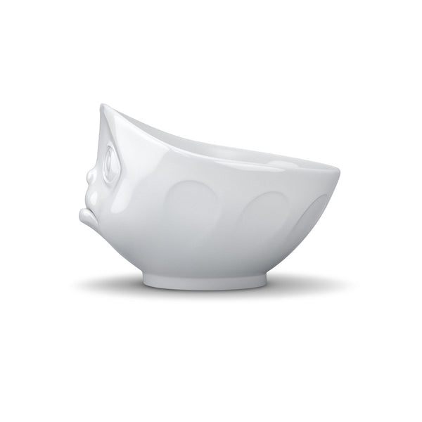 BOWL <br> Sulking <br> 500 ML