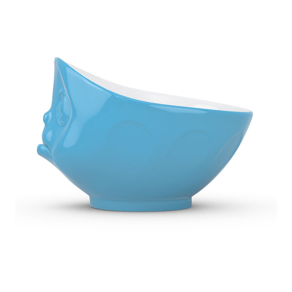 BLUE BOWL <br> SULKING <br> 500 ML