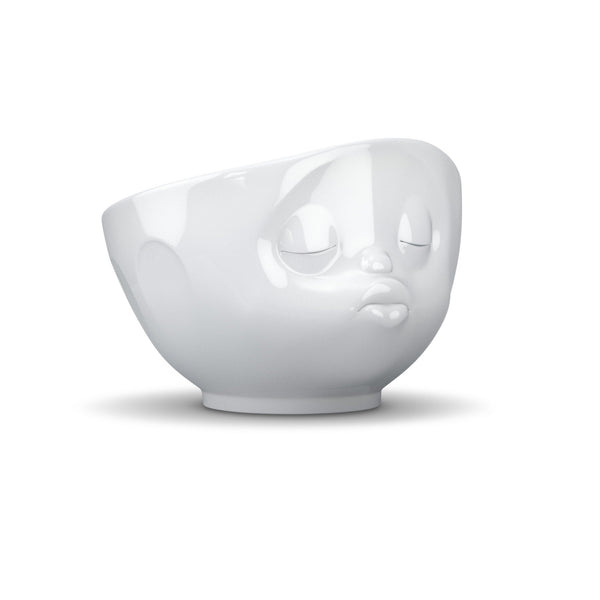 BOWL  <br> Kissing <br> 500 ml