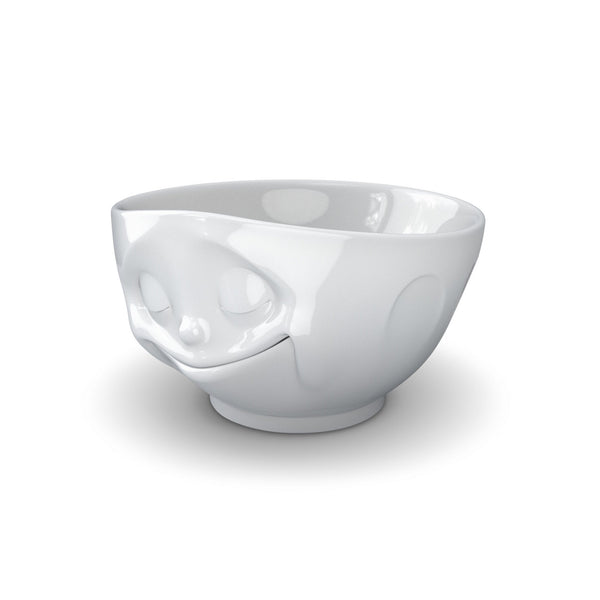 BOWL <br> Happy <br> 350 ML