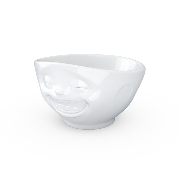 BOWL <br> Laughing <br> 500 ML