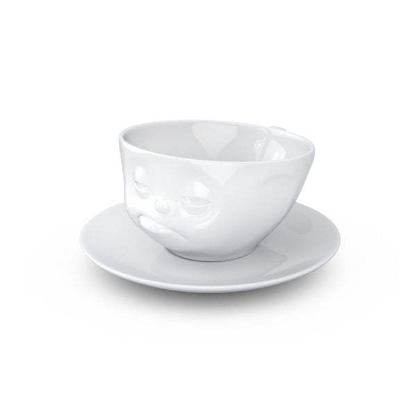 COFFEE CUP <br> Snoozy <br> 200 ml