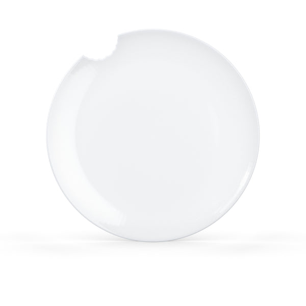 BITE SIZE SETS <BR> DINING PLATE