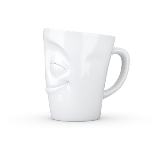Mug With Handle <br> Cheery <br> 350 ml