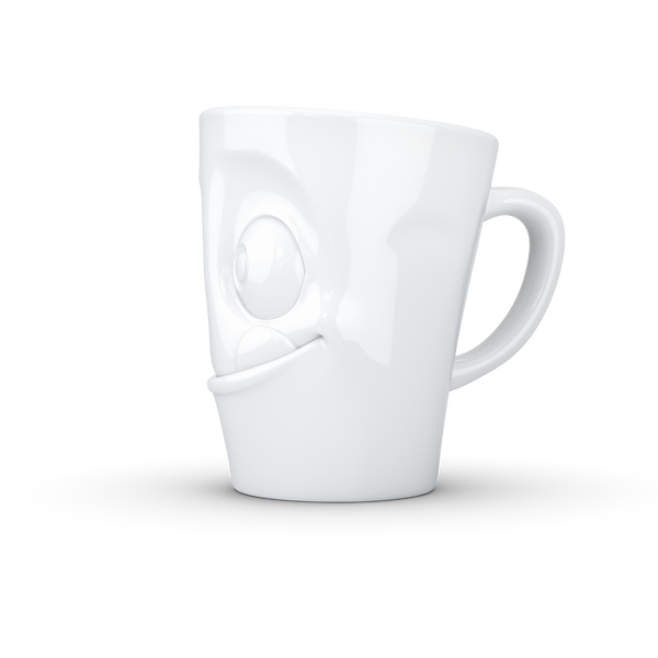 Mug With Handle <br> Tasty <br> 350 ml