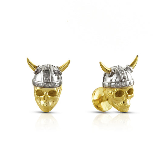 VIKING <br>CUFFLINKS