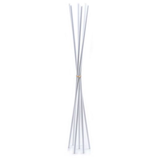 Rattan Sticks <br> Use with 4300 ml Diffuser