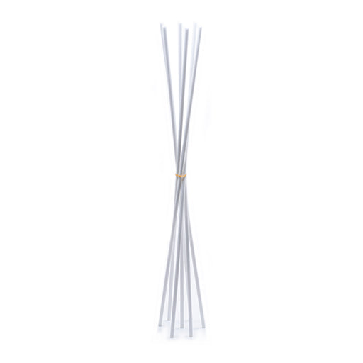 RATTAN STICKS <br> for use with 2700 mL diffuser