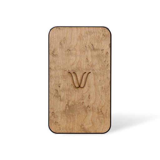 WOODIE WIRELESS POWERBANK <br>ERABLE