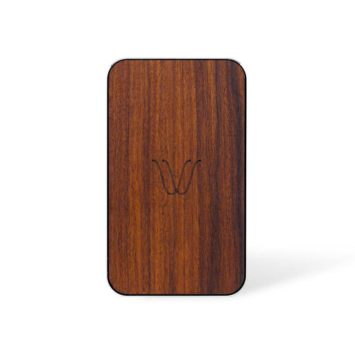 WOODIE WIRELESS POWERBANK <br>PALISSANDRO