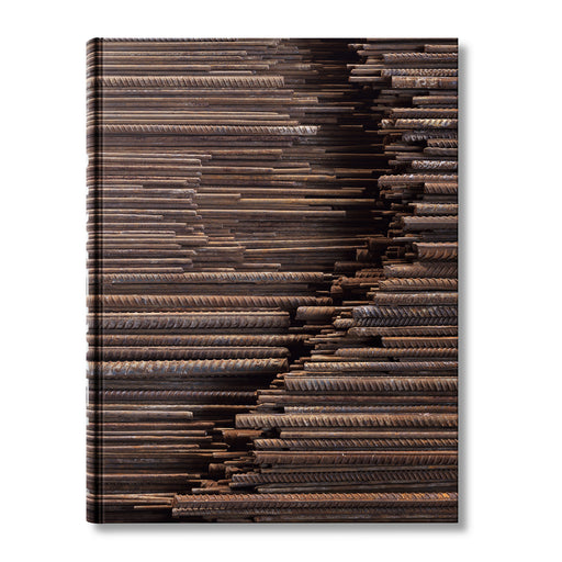 AI WEIWEI <br>LIMITED EDITION