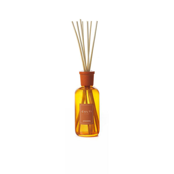 Orange Diffuser <br> Aramara <br> 250 ml