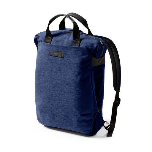 DUO TOTEPACK<br> INK BLUE