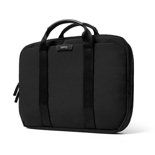 LAPTOP BRIEF<br> BLACK