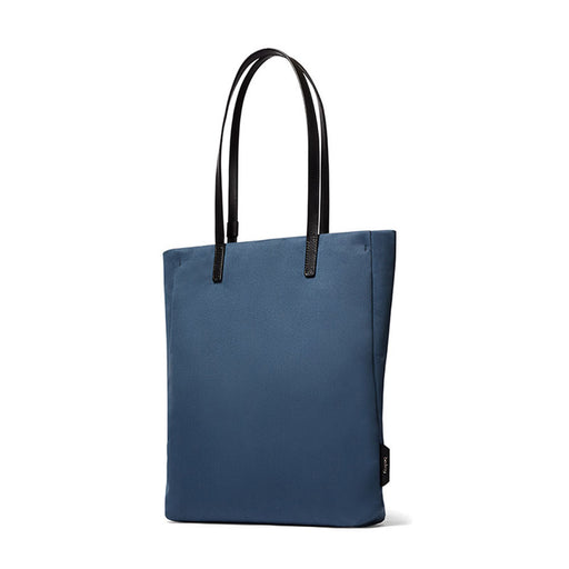MELBOURNE TOTE<br> SMOKE BLUE
