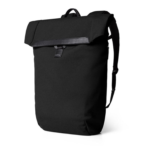 SHIFT BACKPACK<br> BLACK