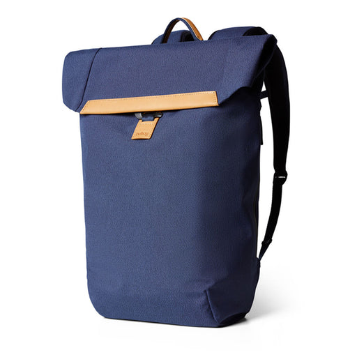 SHIFT BACKPACK<br> INK BLUE